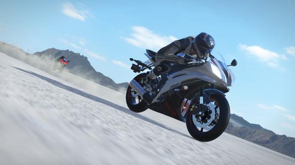 Ride 2 image 1