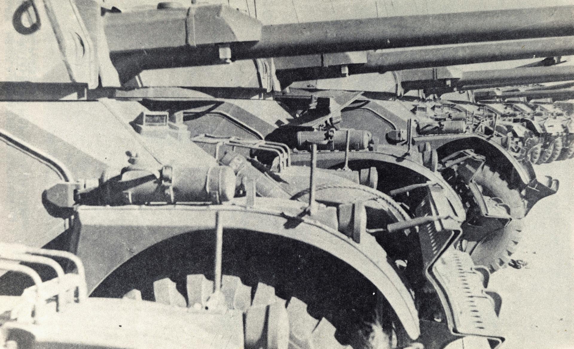 Panhrad AML-90 et Eland-90 Mk6 161007080712616112