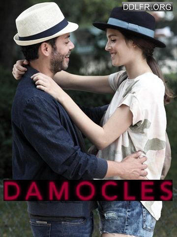 Damoclès french dvdrip