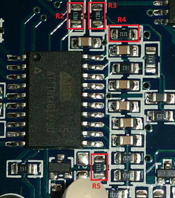 Modif tension sortie du genasun 161008033327711746