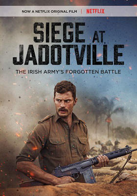 The Siege Of Jadotville french dvdrip