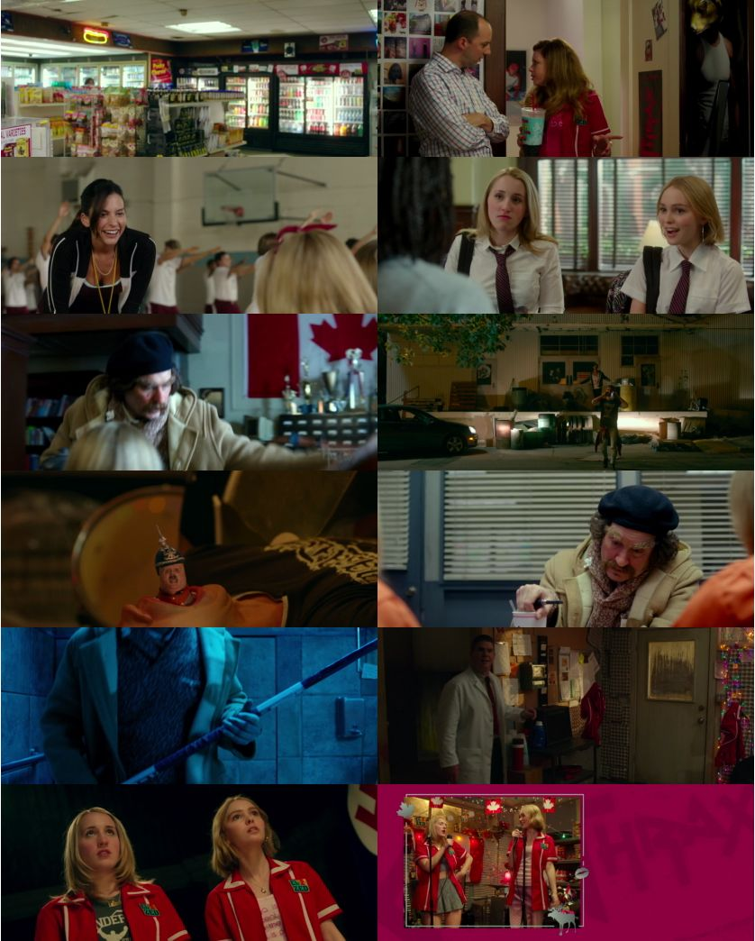 Yoga.Hosers.2016.1080p.WEB-DL.AAC2.0.H264-FGT