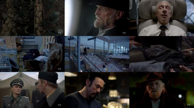 The.Strain.S03E07.720p.HDTV.x264-FLEET