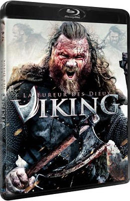 Viking La fureur des Dieux french bluray 1080p