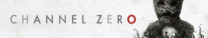 Channel Zero S01E02 HDTV x264-LOL