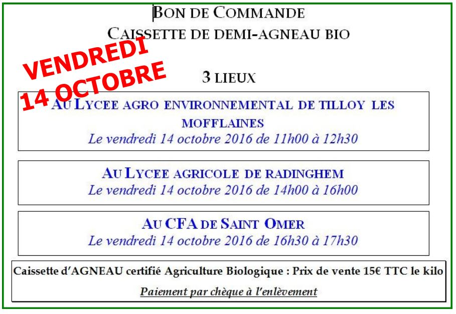 Contact : frederic.grattepanche@educagri.fr
