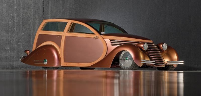 1937StudebakerExtremeliner_01