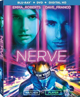 Nerve BLURAY 720p FRENCH