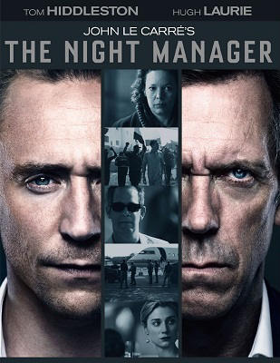 The Night Manager Saison 1 FRENCH HDTV