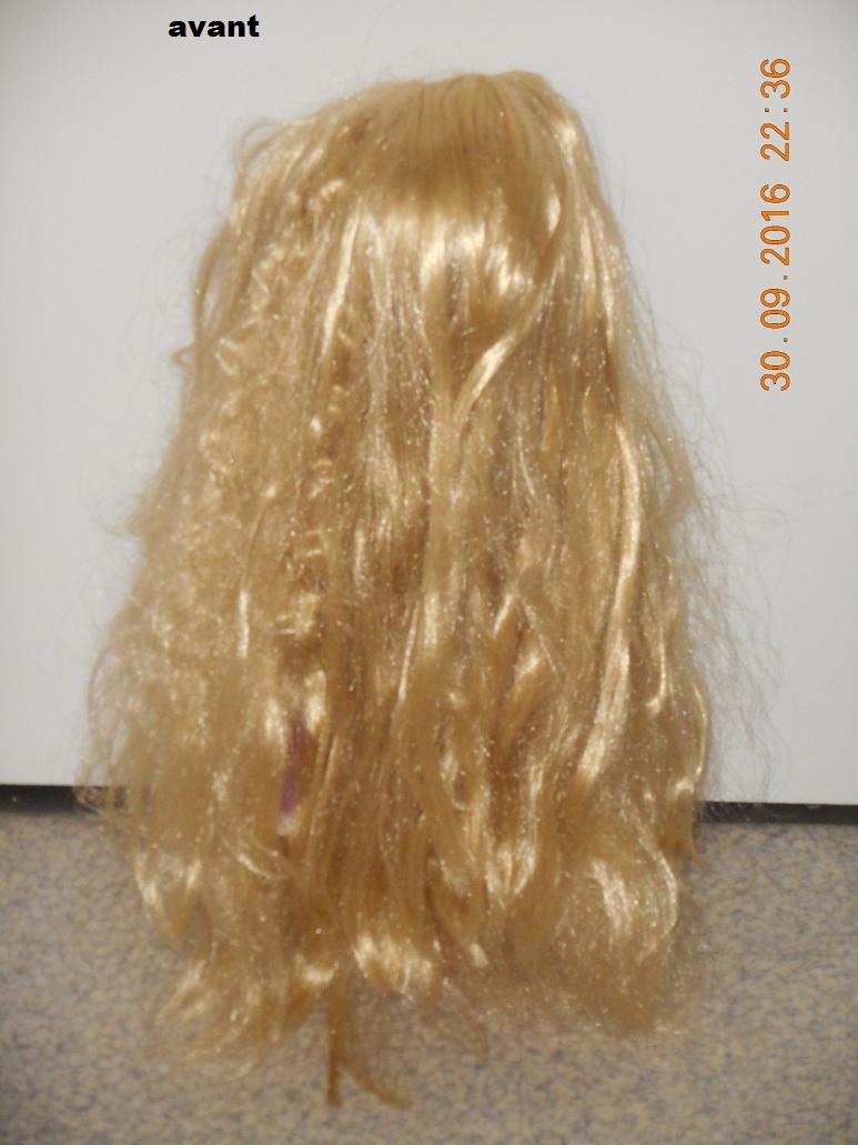 Mes poupées Disney Store 161014070410757962