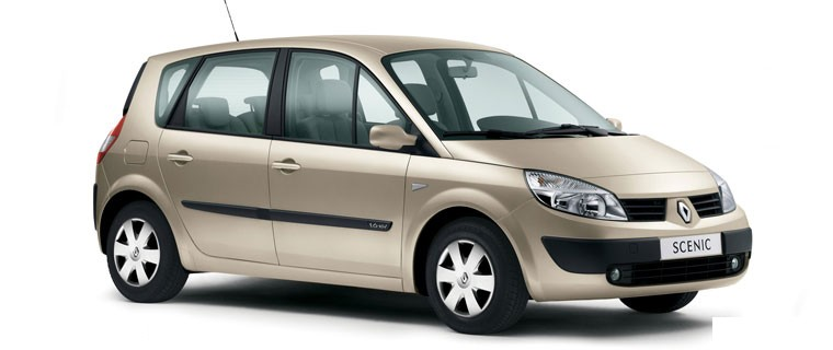 r paration contacteur tournant renault scenic 2 ebay. Black Bedroom Furniture Sets. Home Design Ideas