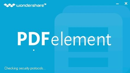 Wondershare PDFelement 5.10.1.0 + Crack