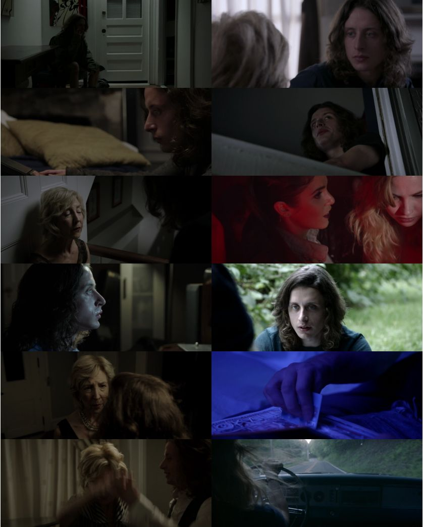 Jack.Goes.Home.2016.1080p.WEB-DL.DD5.1.H264-FGT