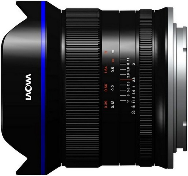 Laowa 7.5mm F/2  161015064626270719
