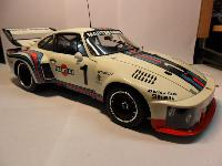 Porsche 935 Martini - 1976 Ichx Tamiya 1/12 Mini_161015061503701958