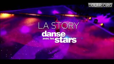 La story Danse avec les stars 6 saisons inoubliables