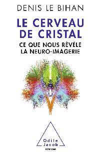 Le Cerveau de cristal - Denis le Bihan