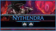 Nythendra.