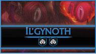 IlGynoth.