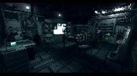 8181 [FPS/Survival Horror] - EN PAUSE Mini_16101711304163766