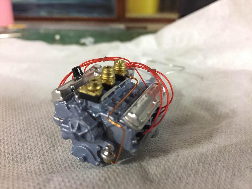 GTO 64 (terminée) 161018092603660647