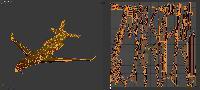 Comment texturer un camouflage avec Blender ? Mini_161018083540612125