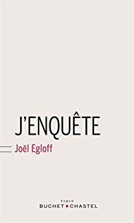 Egloff Enquete