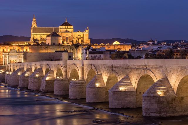 L'architecture des arabes et des maures en Espagne  dans Architecture & Urbanisme 161019013142804298