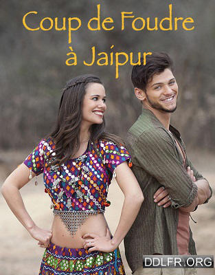 Coup de foudre à Jaipur streaming uptobox