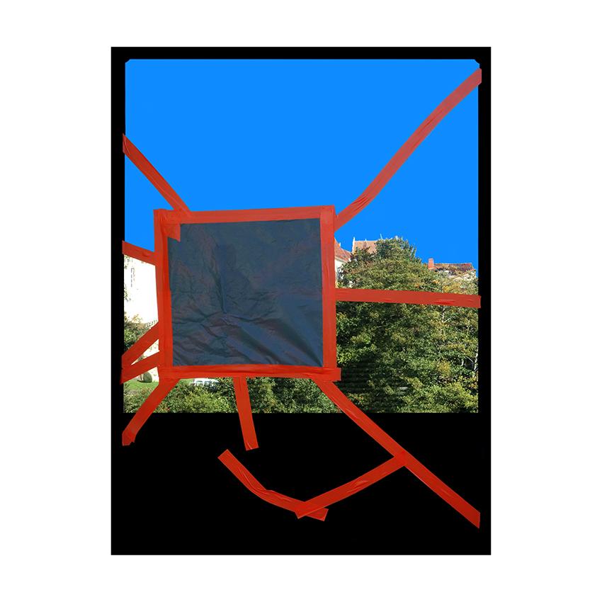 Le topic de vos photos (tome 3) - Page 6 161019105230920677