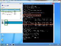 mini_161019085355319635.jpg