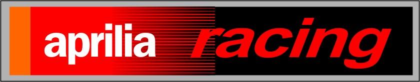 logo_aprilia racing-new