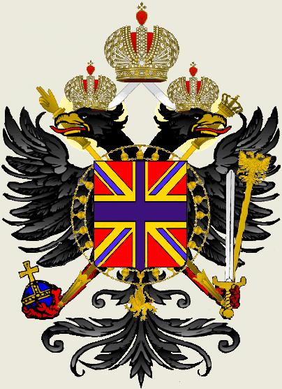 [CHRYSOBULLE] Portant réforme de la Constitution de l'Autocratie Catharodoxe unie de Romanie 161020023212405867