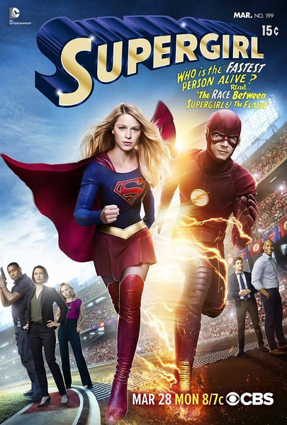 Supergirl.S01.1080p.BluRay.x264-SHORTBREHD