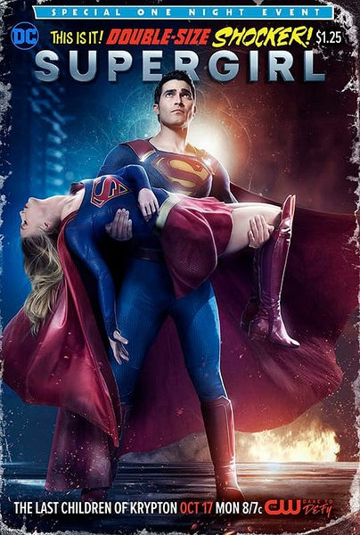 Supergirl.S02E01.1080p.HDTV.X264-DIMENSION