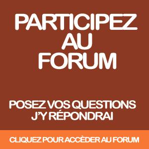 forum-gmha