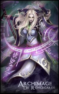 Melow avatar