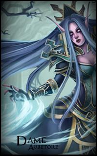 Avatar forum 161021014917979677