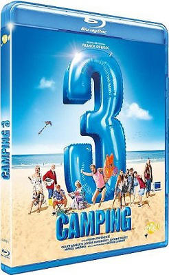 Camping 3 french bluray 720p