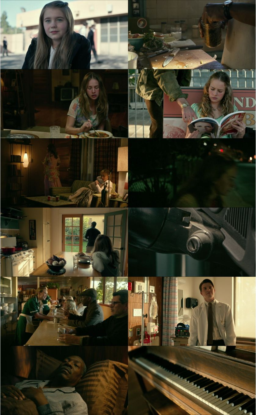 Mr.Church.2016.LIMITED.720p/1080p.BluRay.x264-DRONES