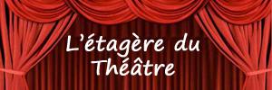 Etagere-Theatre