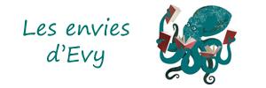 Les-envies-d-Evy