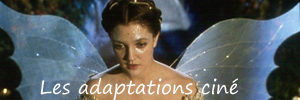adaptations-cine