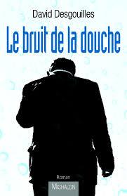 Desgouilles Douche
