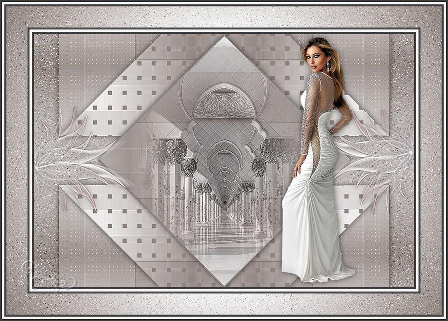 Shakira (PSP) 161023095753329179