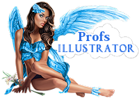Prof Illustrator