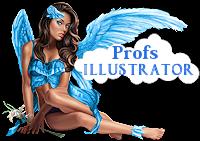Prof Illustrator