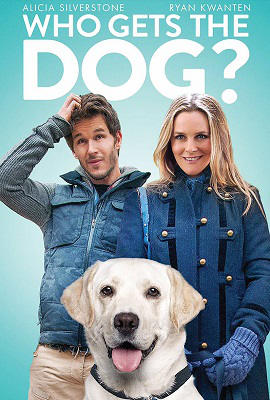 Who Gets the Dog? french dvdrip