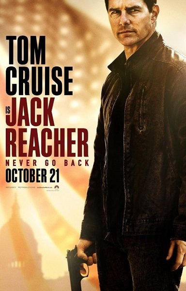 Jack Reacher: Nigdy nie wracaj / Jack Reacher Never Go Back (2016) 1080p.WEB-DL.H264.AC3-EVO
