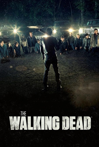 The.Walking.Dead.S07E02.1080p.WEB-DL.DD5.1.H264-RARBG